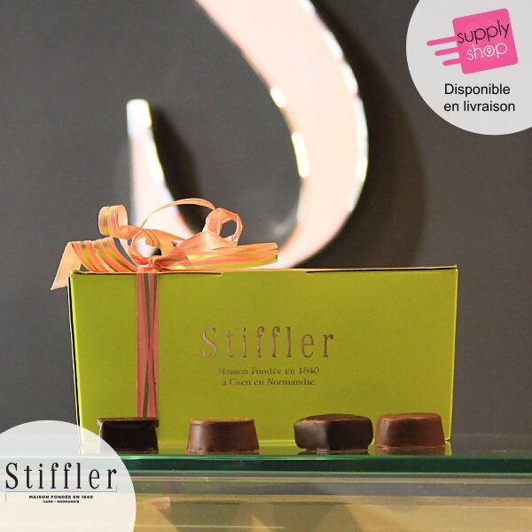 ballotins-stiffler
