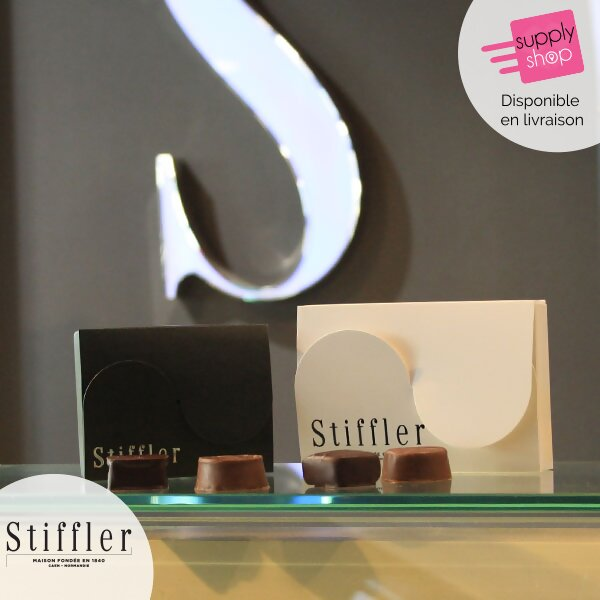 ballotins-stiffler-2