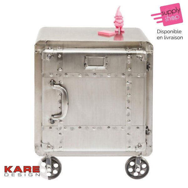 commode-buster-kare-design