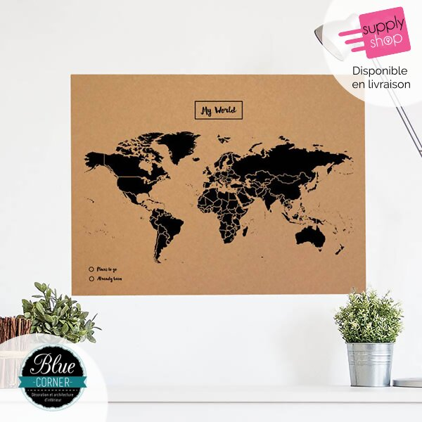 Blue-Corner-Carte-du-monde-liege