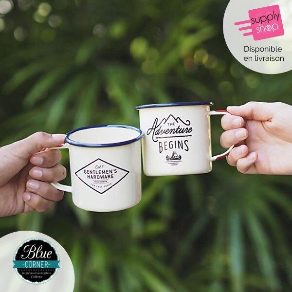 Blue-Corner-mugs