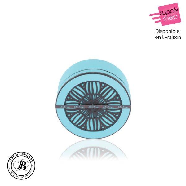 boite-ronde-bleu-couvercle-jeff-de-bruges