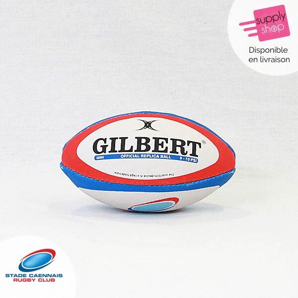 petit-ballon-stade-caennais-rugby-club-2