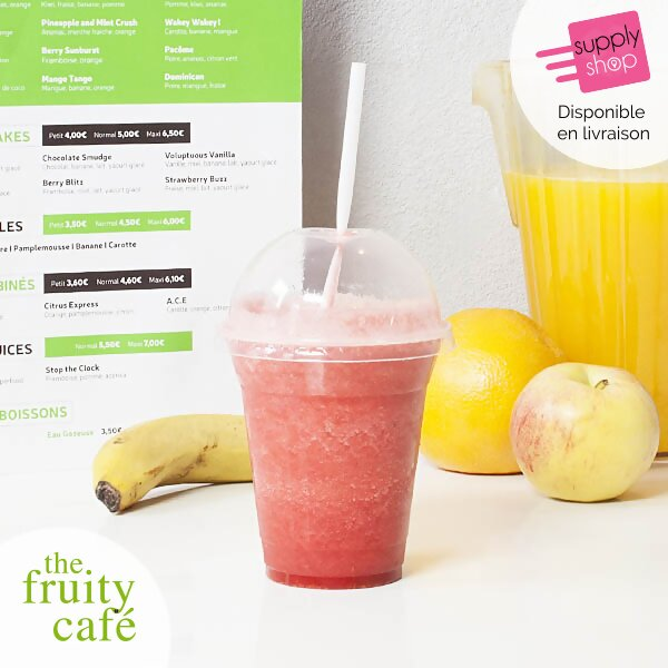 1-Fruite-cafe-smoothie-supplyshop