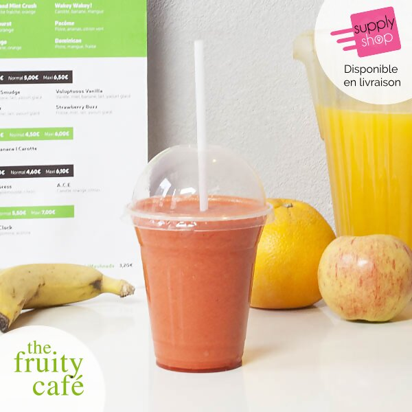 2-Fruite-cafe-smoothie-bridjet