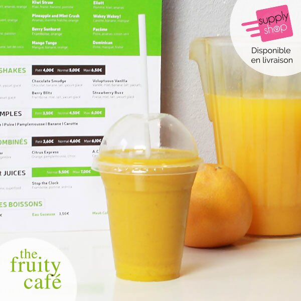 7-Fruity-cafe-smoothie-mango-tango