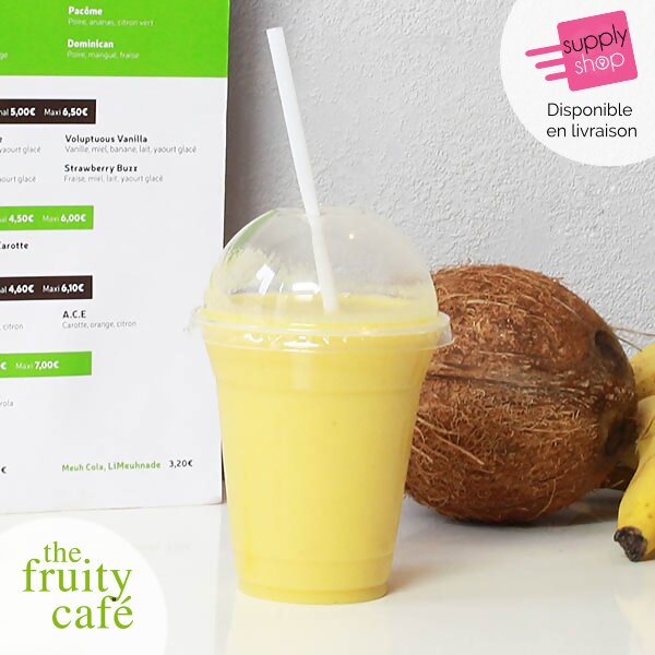 8-Fruity-cafe-smoothie-coconut-island