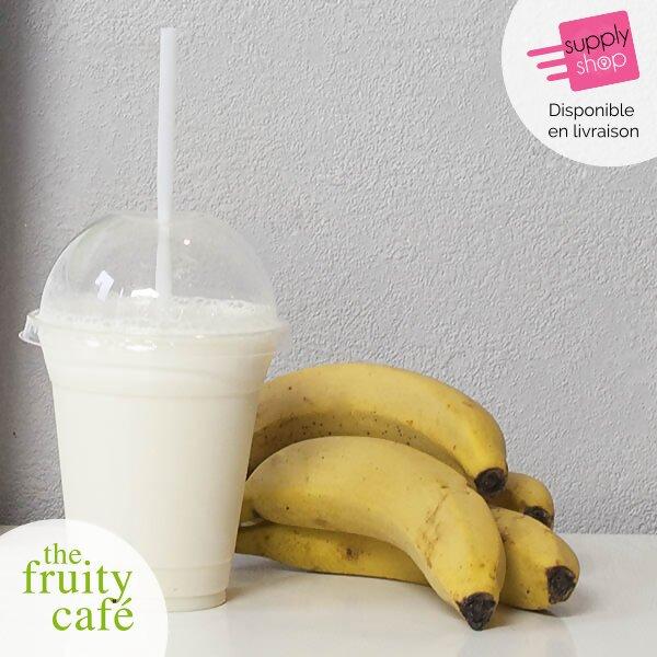 9-Fruity-cafe-milkshake-voluptous
