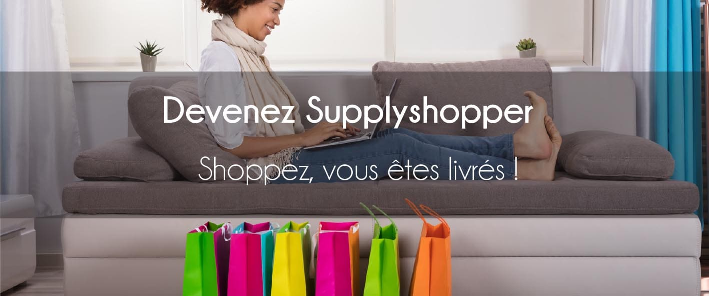 supplyshopper