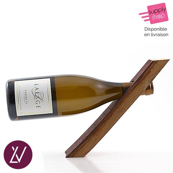 Lafage-cadireta-liberge-vins