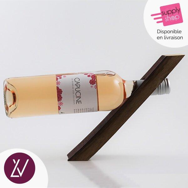 capucine-rosé-liberge-vins