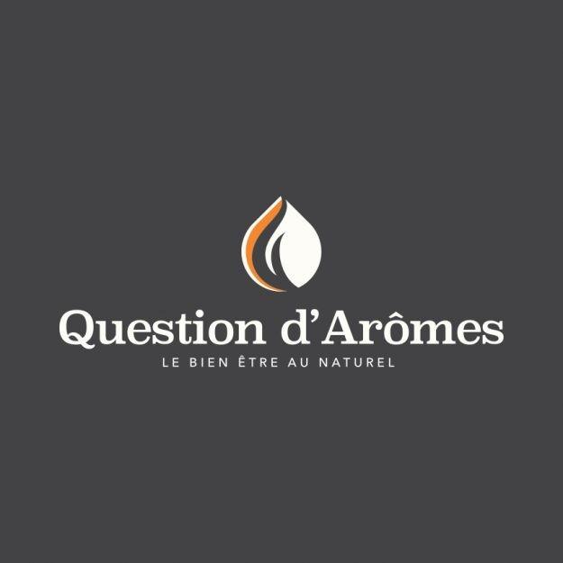 Question d'arômes