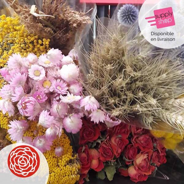 fleurs-sechees-rouge-pivoine