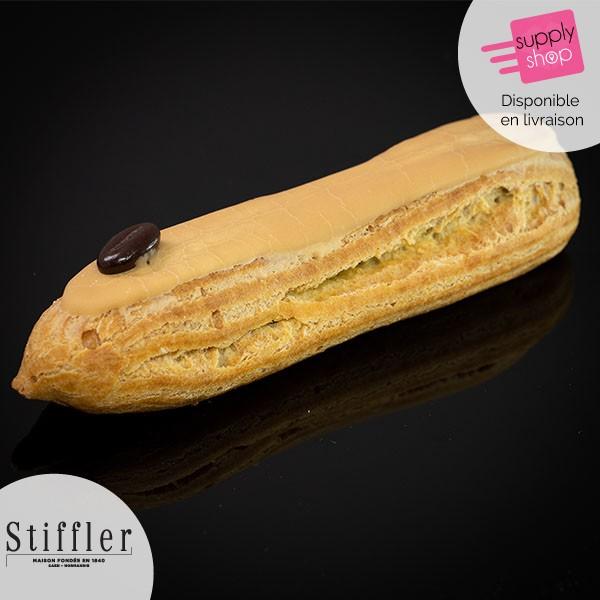 stiffler-eclair-cafe