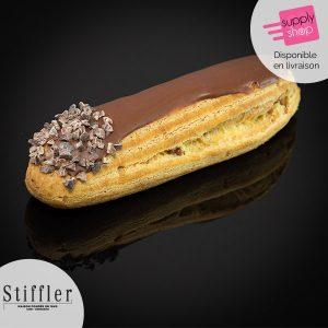 stiffler-eclair-chocolat