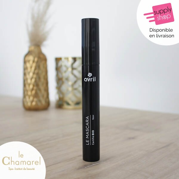 mascara bio avril le chamarel spa 2