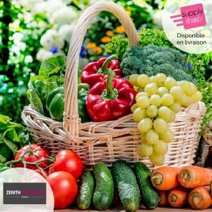 67-panier-fruits-legumes