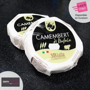 camembert-di-bufala