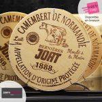 19-camembert-jort