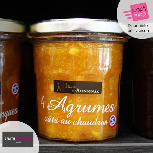 confiture-4-agrumes