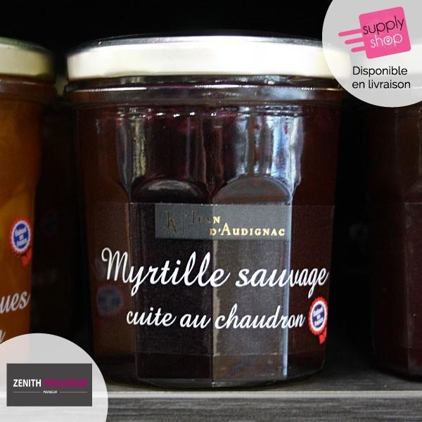 confiture-myrtille-sauvage