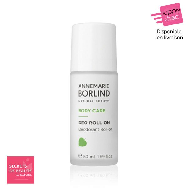 boerlind-body-care-deo-roll-on-50ml-roll-on