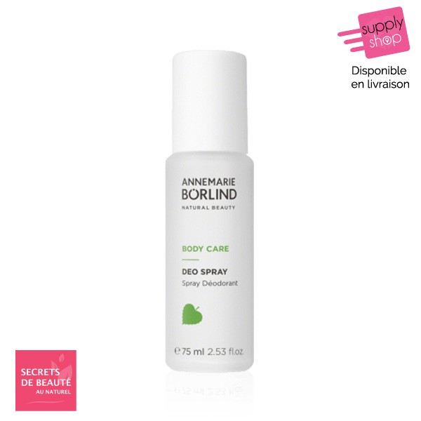 boerlind-body-care-deo-spray-100ml-flasche