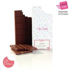 c-choux-tablette-chocolat