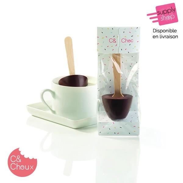 cuillere-chocolat-c-choux