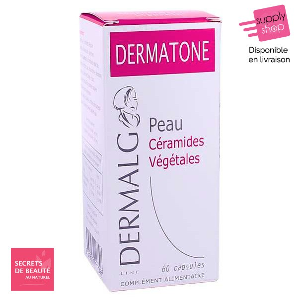 dermatone-secrets-de-beaute-au-naturel