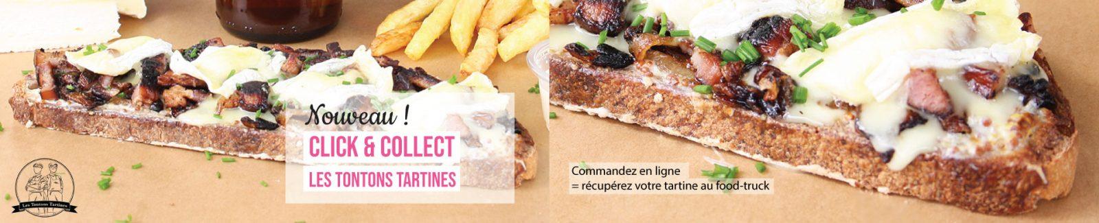 food-truck-tontons-tartines