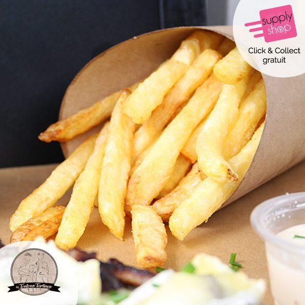frites-les-tontons-tartines