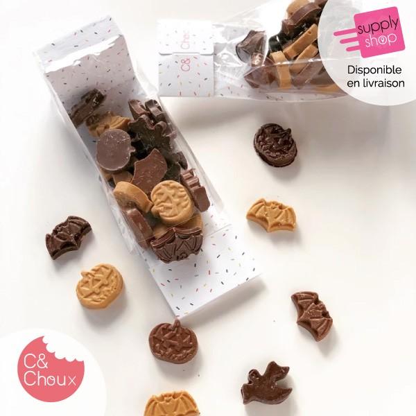 fritures-chocolat-praline