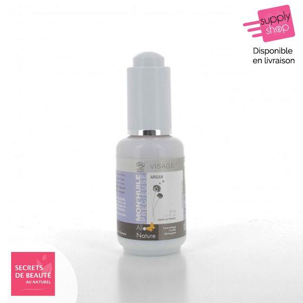 mon-huile-precieuse-argan-30ml