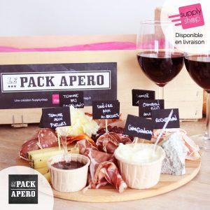 pack-apero-supplyshop
