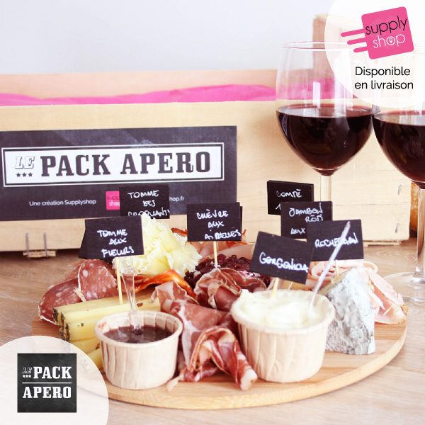 pack-apero-supplyshop