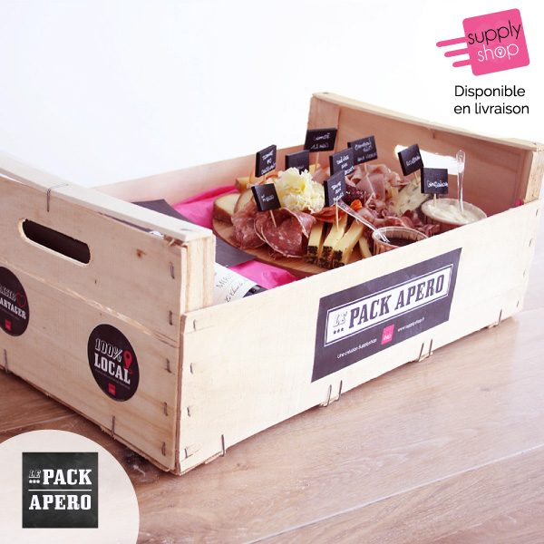 pack-apero