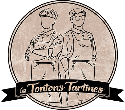 les tontons tartines supplyshop