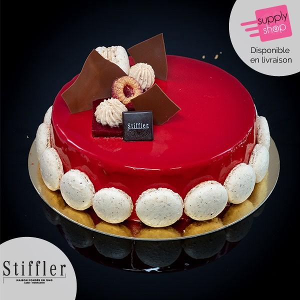 stiffler-entremet-rubis