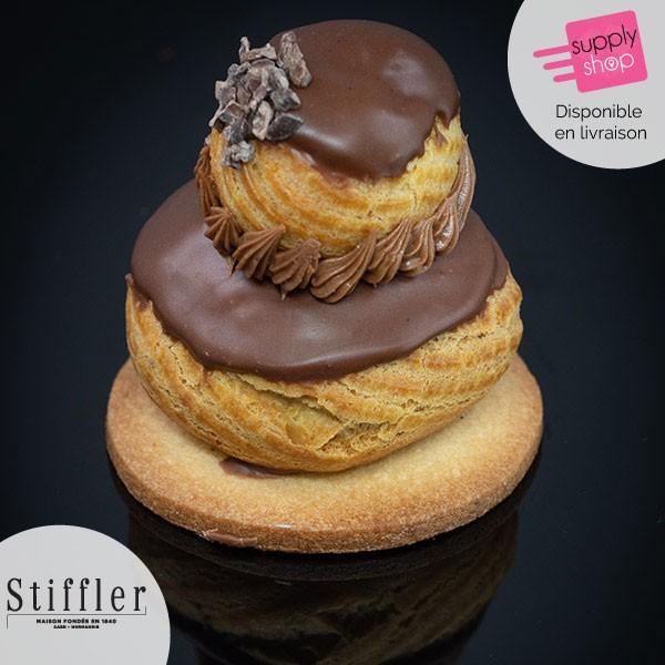 stiffler-religieuse-chocolat