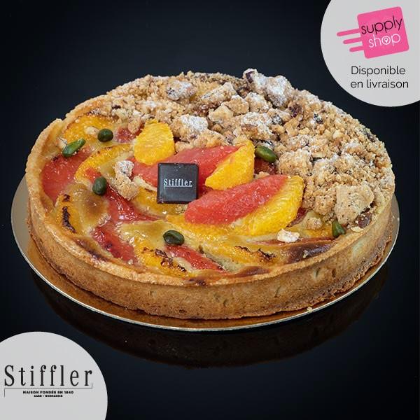 stiffler-tarte-aux-agrumes