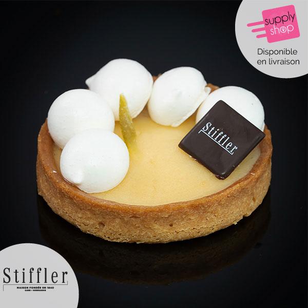 stiffler-tarte-citron