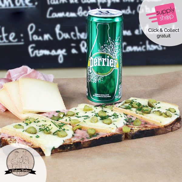 tartine-raclette-les-tontons-tartines2