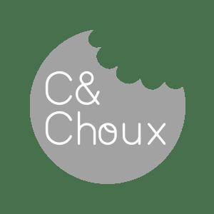 patisserie-cchoux-caen