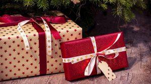 Top 12 des idées de cadeaux à la dernière minute