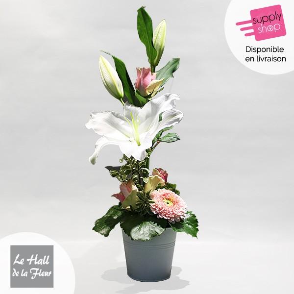 composition-hauteur-1-hall-de-la-fleur