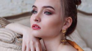 maquillage-se-preparer-aux-fetes