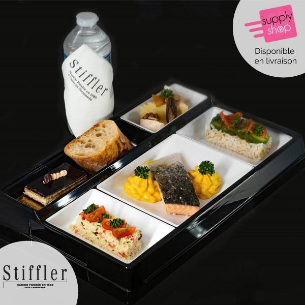 plateau repas stiffler
