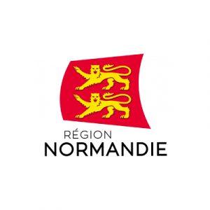 Agence digitale pour Commerçant - Caen