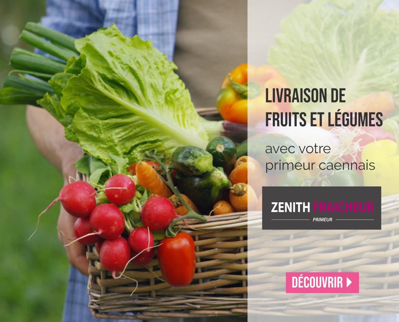 zenith-fraicheur